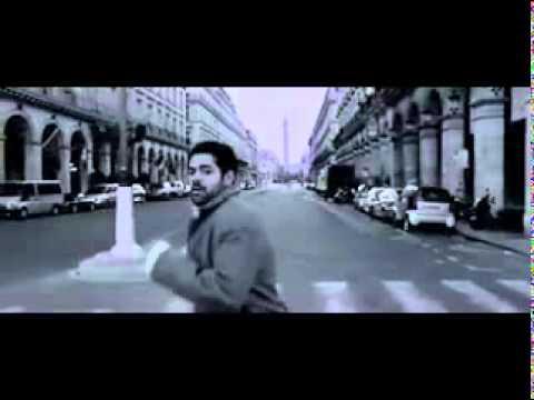 Enrique Iglesias  no llores  por mi
