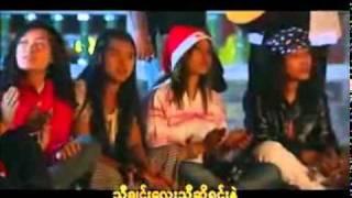 Sang Pi - Nhote Set Thu Chin..flv