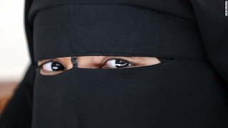 Saudi Arabia to allow women to use gyms 'to lose weight'..