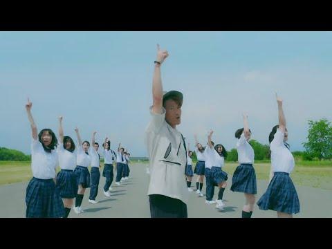 ナオト・インティライミ「花」Music Video