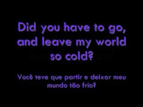 Baixar Michael Jackson -You are not alone (traduzida)