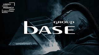 [Liderzy Produkcji Made in Poland] Base Group