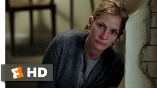 Closer (4/8) Movie CLIP - Why Are You Doing This? (2004) HD