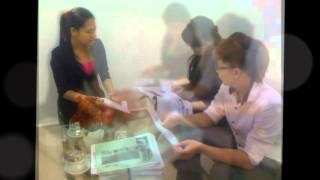 Cho thuê mặt bằng kinh doanh diện tích 12m2 tại Quận Bình Thạnh, Thành phố Hồ Chí Minh