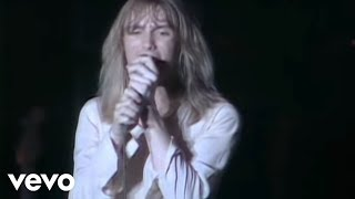 Cheap Trick - Surrender (Live from Budokan!)