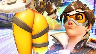 Overwatch | 6 of the Biggest Blizzard Fails