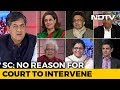Road To 2019: Rafale Verdict Spoils Congresss Poll Party?