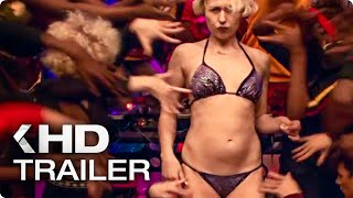 CLIMAX Trailer German Deutsch (2 HD