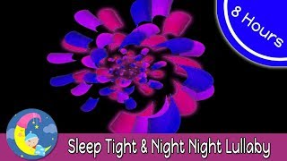 LULLABIES Lullaby for Babies To Go To Sleep Baby Lullaby Baby Songs Go To Sleep Lullaby Sleep Music