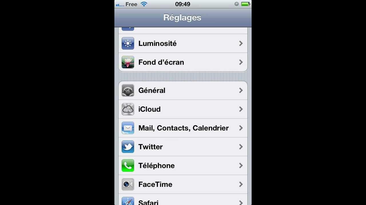 Iphone Free Desimlocker