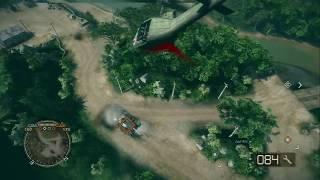 Battlefield: Bad Company 2 Vietnam PS3 02.04.2017 C