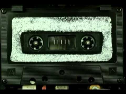 Baixar 813 DJ - Christian Gospel Hip Hop Mixtape 002