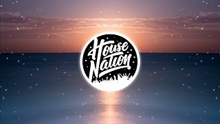 Cheat Codes & Dante Klein - Let Me Hold You (Turn Me On) (Curbi Remix)