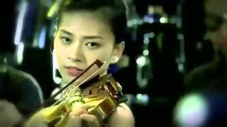 Da khuc cho tinh nhan - Dam Vinh Hung[Official]