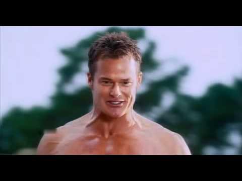 Grown Ups - Canadian Guy Scene (Saskatchatoon) - YouTube