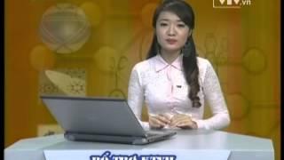 Phương pháp tăng giảm khối lượng - BTKTVH - Môn Hóa - Bài 4