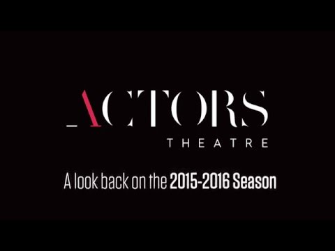 A Look Back on the 2015-2016 Season
