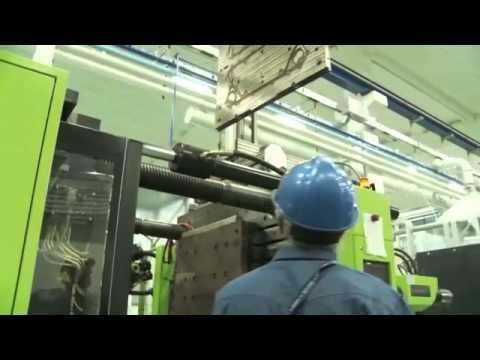 Juntas Intercambiadores de Calor Orobica Plast Gom - Comercial Sanco
