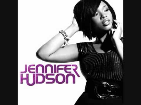 Jennifer Hudson - I'm His Only Woman (ft. Fantasia)