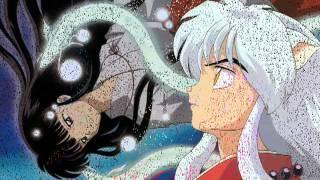 Inuyasha and Kikyo Sad Music