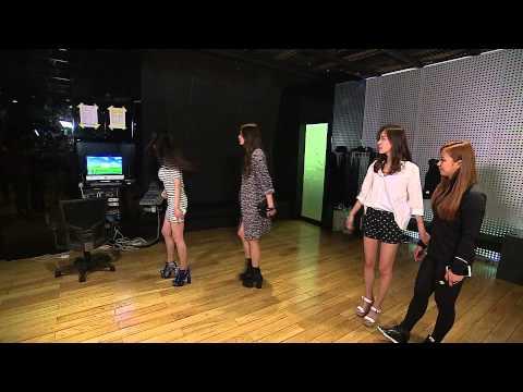 [SBS ROOMMATE] 룸메이트 13화 YG 놀러가기