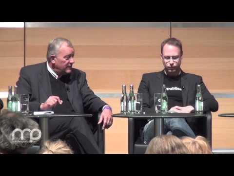 Content-Gipfel 2011: Meinungsbildung heute - politische Agenda