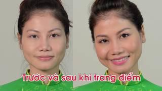 VIETCOMBANK Doan Thanh Nien