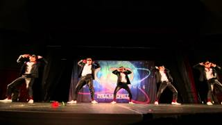 Best What Does the Fox Say Dance | POREOTICS
