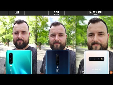 video Смартфон HUAWEI Y9 Prime 2019 4GB 128GB smartphone Global Version 4000mAh battery 6.59 inch 16MP Auto pop up AI camera on AliExpress