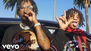 rich-the-kid-early-morning-trappin-ft-trippie-redd.jpg