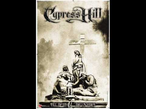 PMD ft Cypress Hill-champions