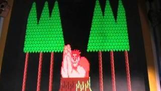 Game   Wreck It Ralph Arcad   Wreck It Ralph Arcad