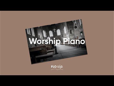2시간 연속 재생│성경책을 읽으며 함께 듣는 CCM 피아노 모음...♬ │ CCM 뮤직 │ CCM Music