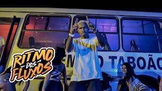 MC RD e DJ Gui da ZO - Vem No Taboão (Videoclipe Oficial) Encontro de MC's