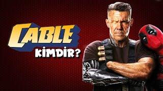 Cable KiMDiR?