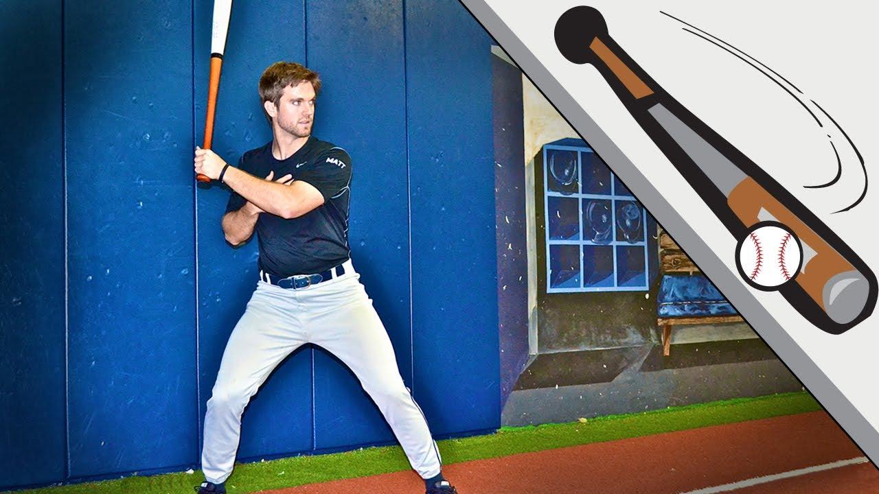 Week 3 Baseball's Power Rankings - Magazine cover