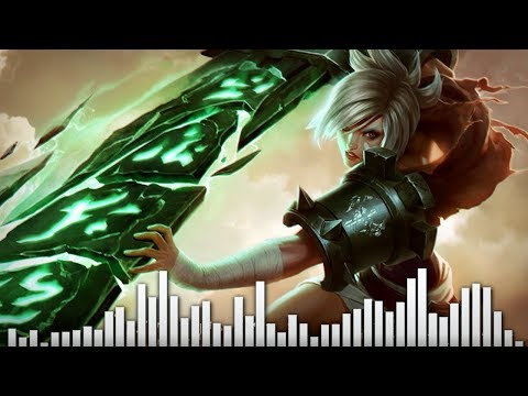 Best Songs for Playing LOL #64 | 1H Gaming Music | Best of EDM & Future Bass Mix