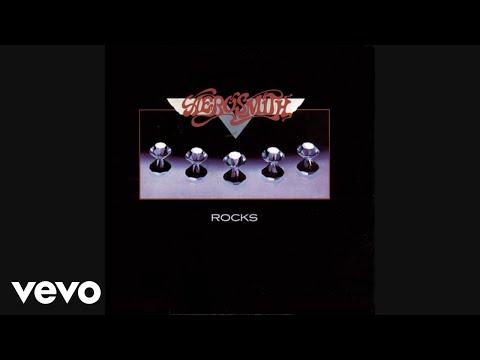 Nobody's Fault (Album Version)