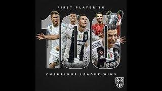 """""""Siêu nhân"""" Ronaldo bùng nổ săn kỷ lục 100: Xứng danh """"Vua"""" châu Âu"""