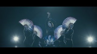 Far East Movement - Don't Speak ft. Tiffany & King Chain [Official Video]