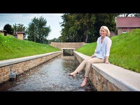 wethouder Chantal Nijkerken