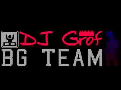 DJ Grof - mix7 part2