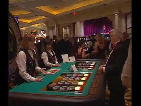 Niagara Casino & Gaming