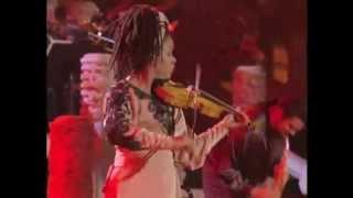 Renegade - Yanni Tribute Concert 1997 [HQ]
