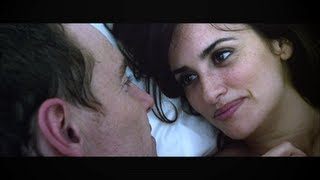 Video Clip: Fassbender and C...