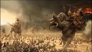 (King John) Best ACTION adventure movie of the year - FANTASY action adventure movies - YouTube