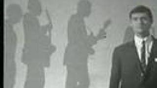 Poór Péter - Hajjaj fekete vonat-1966-67-ben