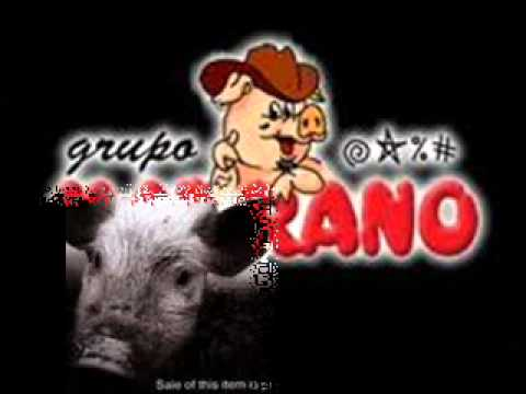 GRUPO MARRANO  - ERES GRANDE VERON ..