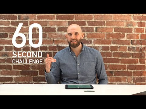 VIDEO: Cova POS really is that fast and easy. See how intuitive and seamless the process of checking a customer in, adding items to the cart, and completing a sale is using Cova POS. Other point-of-sale systems are notoriously slow, especially during peak hours. Cova delivers proven performance, even on big days like 420, with no downtime and no lag. This fast, reliable POS platform allows retailers to manage high volume, reduce wait times, and provide customers with a superior shopping experience.