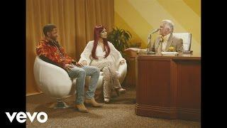 TWENTY88 - Talk Show